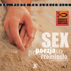 sex-poezja-czy-rzemioslo01a