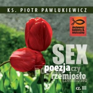 sex-poezja-czy-rzemioslo03