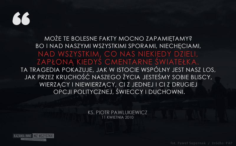 smolensk03