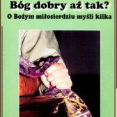Bog_dobry_az_tak01