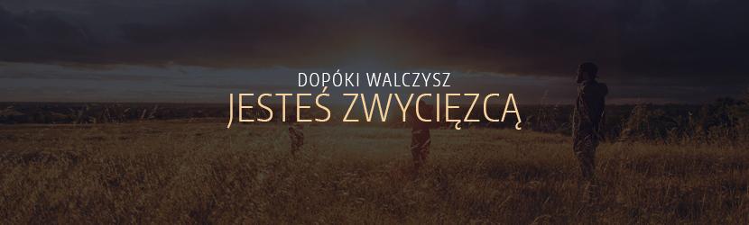 zdj_wtle06