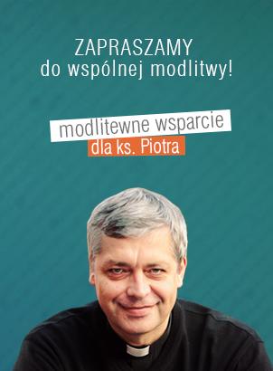 modlitwa_www02