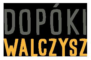 Dopóki walczysz | ks. Piotr Pawlukiewicz
