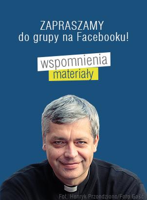 https://www.facebook.com/groups/161635237529668