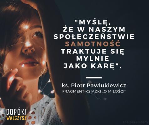 cytat_xp_samotnosc01_2