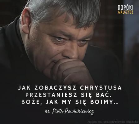 cytat_xpp102dopokiwalczysz_pl