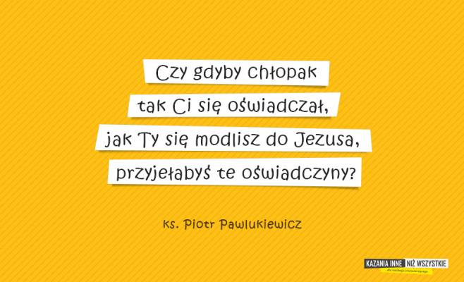 cytaty22