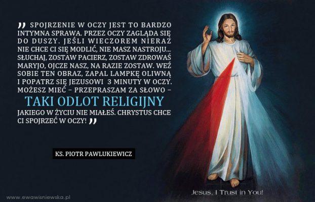 odlot_religijny_xp04